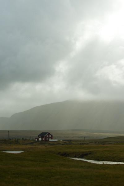2014 ICELAND-129.jpg