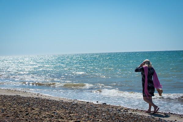 Janine Lowe Beach-141.jpg