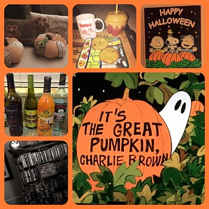 2014 10 Robifer Halloween
