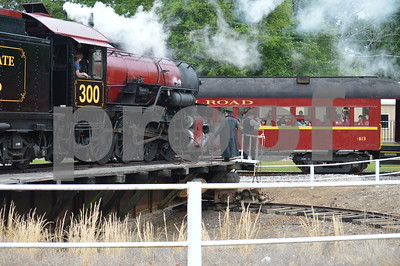 texas-state-railroad-taking-reservations-for-fall-runs