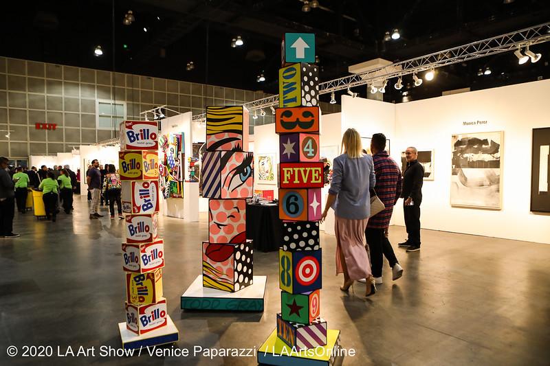 LA Art Show-154.jpg