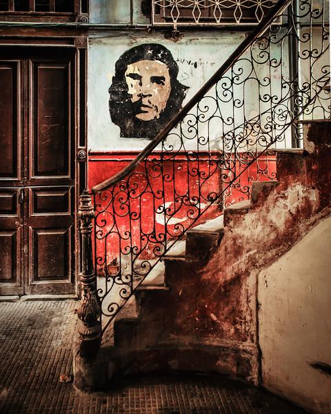20130220-che_stairs-001.jpg