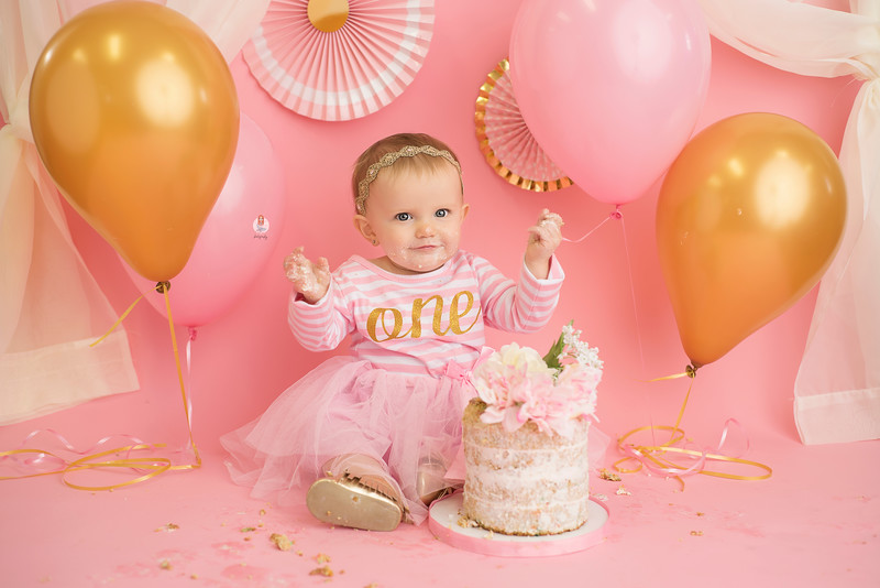 first-birthday-pictures-5020.jpg