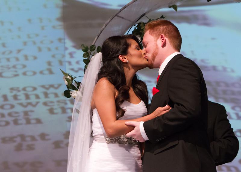 DSR_20121117Josh Evie Wedding307.jpg