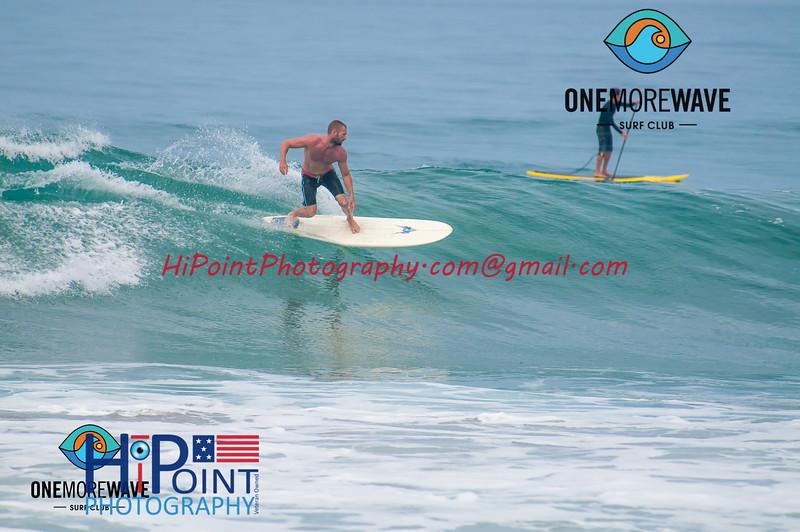 HiPointPhotography-6919.jpg