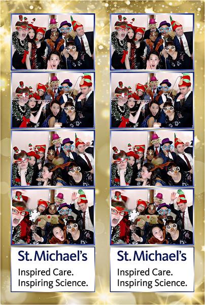 16-12-10_FM_St Michaels_0052.jpg