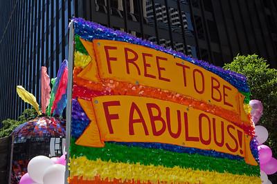 2012_06_24_SF LGBT Pride Celebration