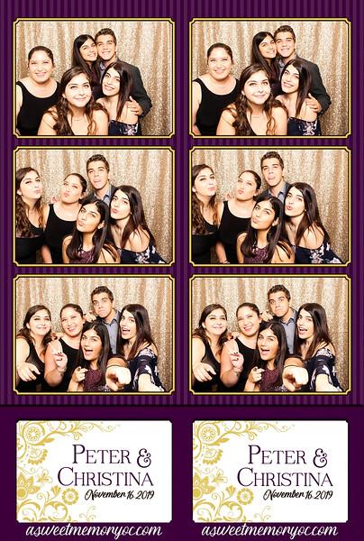 Wedding Entertainment, A Sweet Memory Photo Booth, Orange County-480.jpg