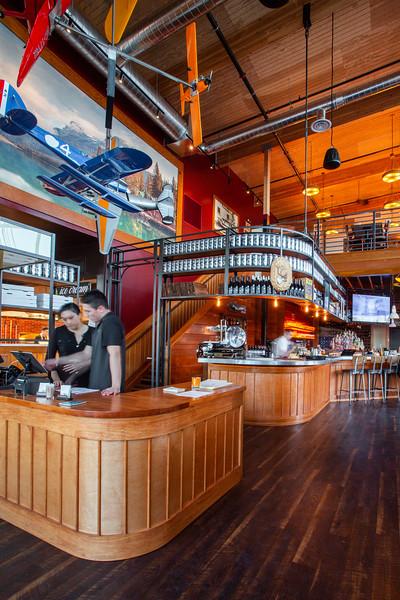 Seaplane Restaurant_003.jpg