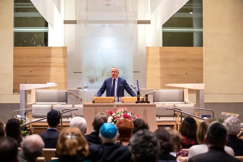 Rabbi-0131.jpg