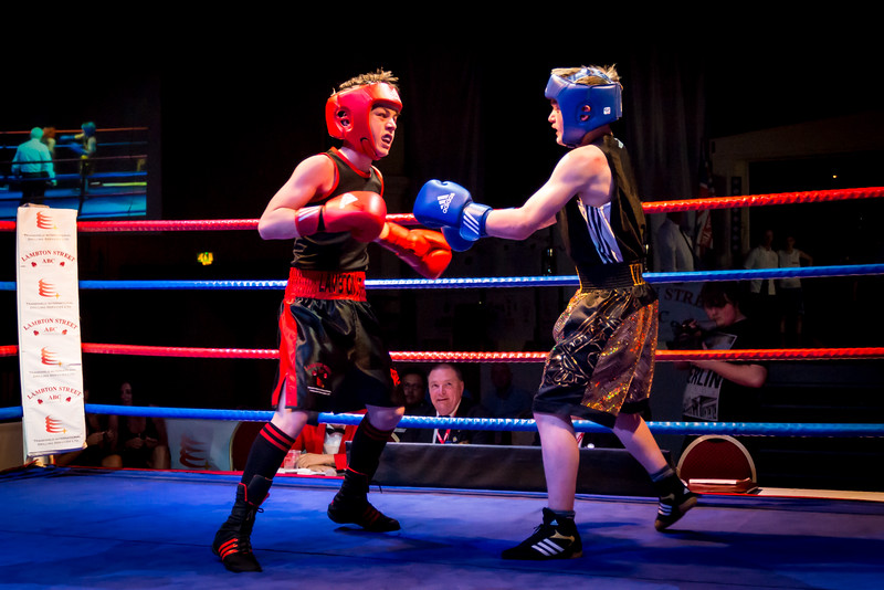 -OS Rainton Medows JuneOS Boxing Rainton Medows June-15510551.jpg