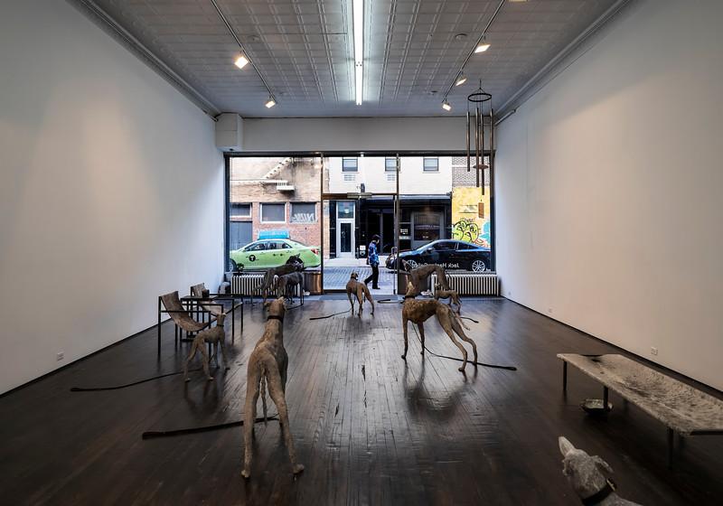 Jack Hanley Gallery Interior.jpg