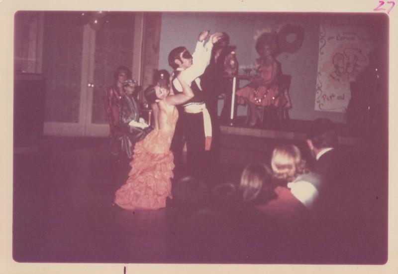 Dance_0777.jpg