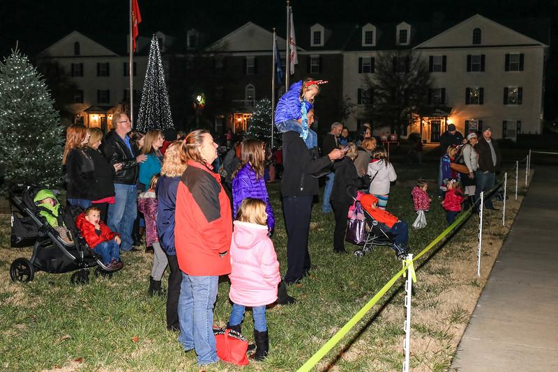 2014 Dec - Harrisburg Christmas Tree Lighting-0234.jpg