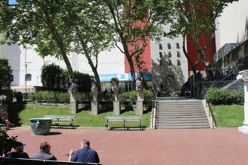 Brooklyn Museum  (146).JPG