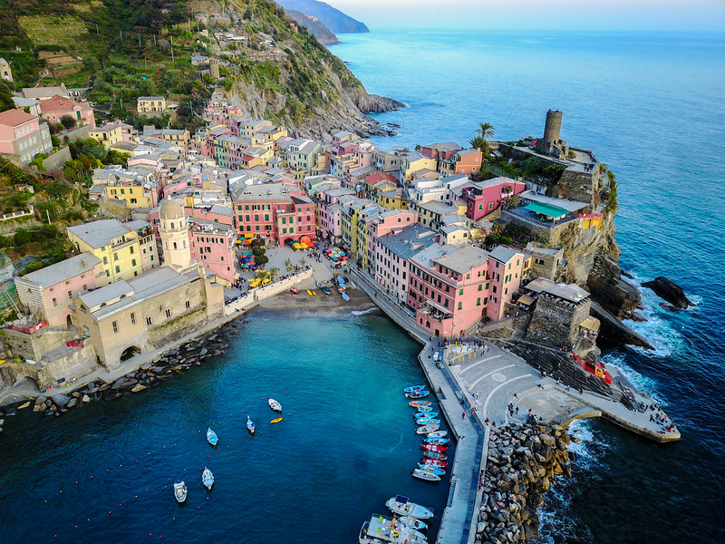 Vernazza_final (22 of 24).jpg