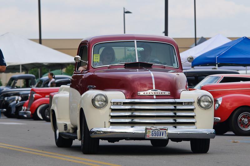 2011 Kentucky NSRA-2289.jpg