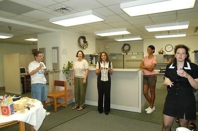 20040727-Staff