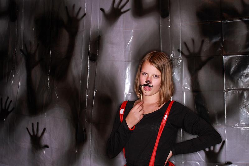 SocialLight Denver - Insane Halloween-319.jpg