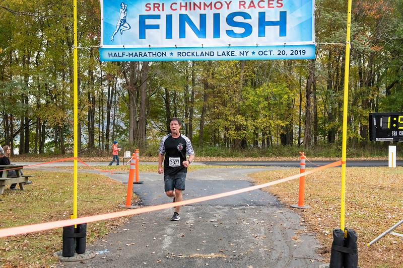 20191020_Half-Marathon Rockland Lake Park_268.jpg