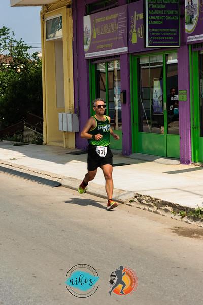 3rd Plastirios Dromos - Dromeis 5 km-36.jpg