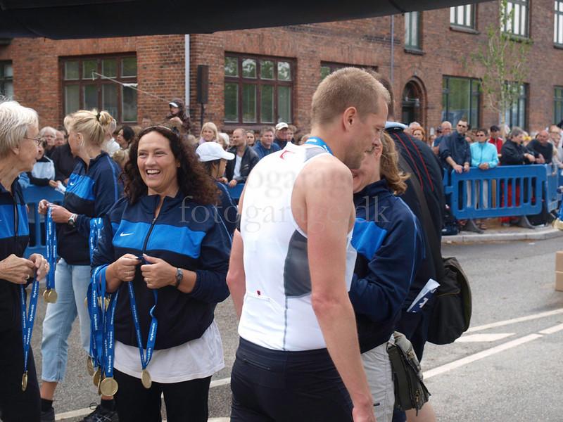 Copenhagen Marathon. Foto Martin Bager (81 of 106).JPG
