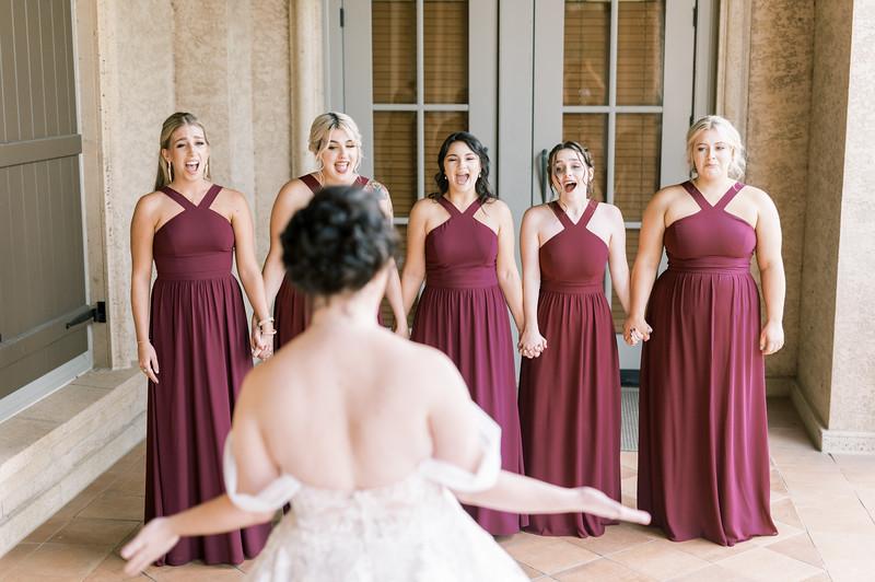 KatharineandLance_Wedding-236.jpg