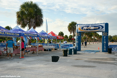 July 2014 Fort DeSoto Tri by Multirace