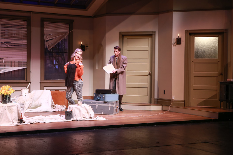 Barefoot In The Park - Live Dress-115.jpg