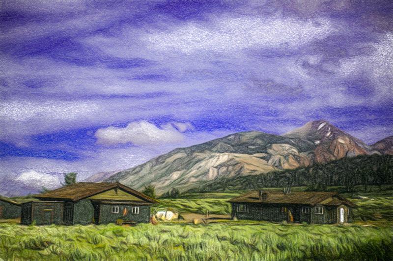 August 2 - Sherwin Mountain, Mammoth Lakes, California-1.jpg