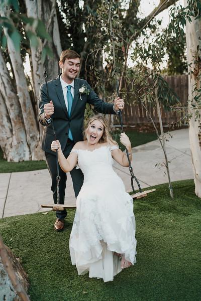 Epp Wedding  (509 of 674) + DSC03536.jpg