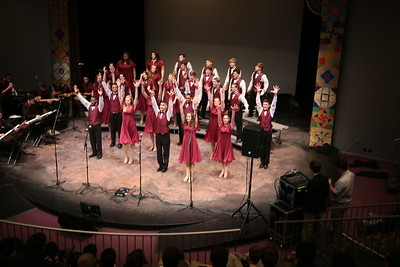 2015-3-27-St-Joseph-Swing-Choir