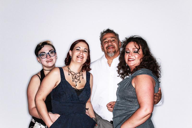People's Bank Holiday Party-Denver Photo Booth Rental-SocialLightPhoto.com-225.jpg