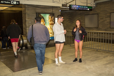 No Pants on BART Day_2018