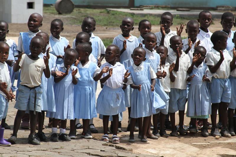 Kenya Part1 '15 1109.JPG