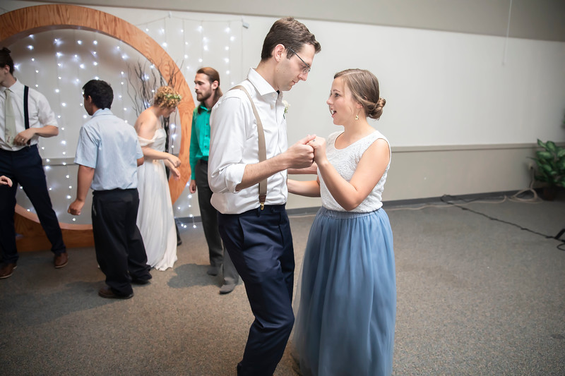 Taylor & Micah Wedding (1115).jpg