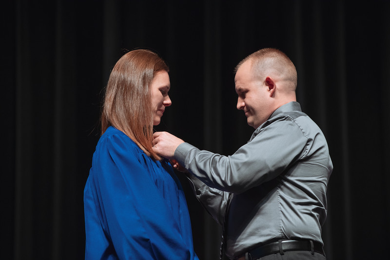 20181214_Nurse Pinning Ceremony-5502.jpg