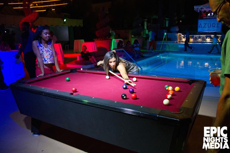 072514 Billiards by thr Pool-2174.jpg