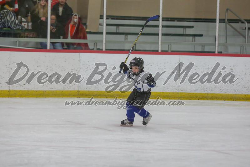 Blizzard Hockey 111719 7323.jpg