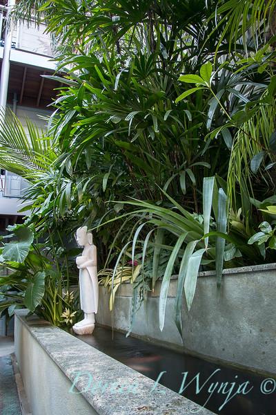 Debra's Vertical Garden_6018.jpg