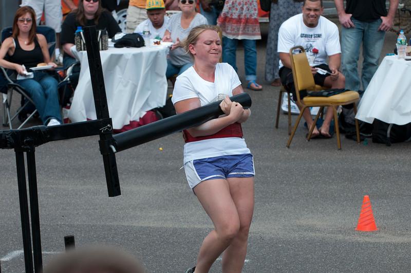 TPS Strongman 2012_ERF7274.jpg