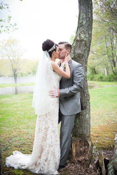 weddingparty-64.JPG