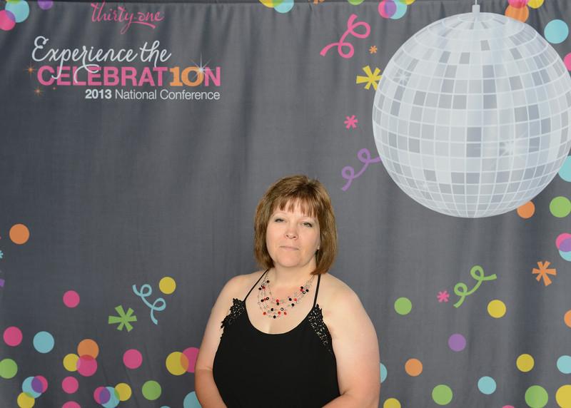 NC '13 Awards - A2 - II-455_80362.jpg