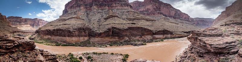 Grand Canyon-183-Pano i8.jpg