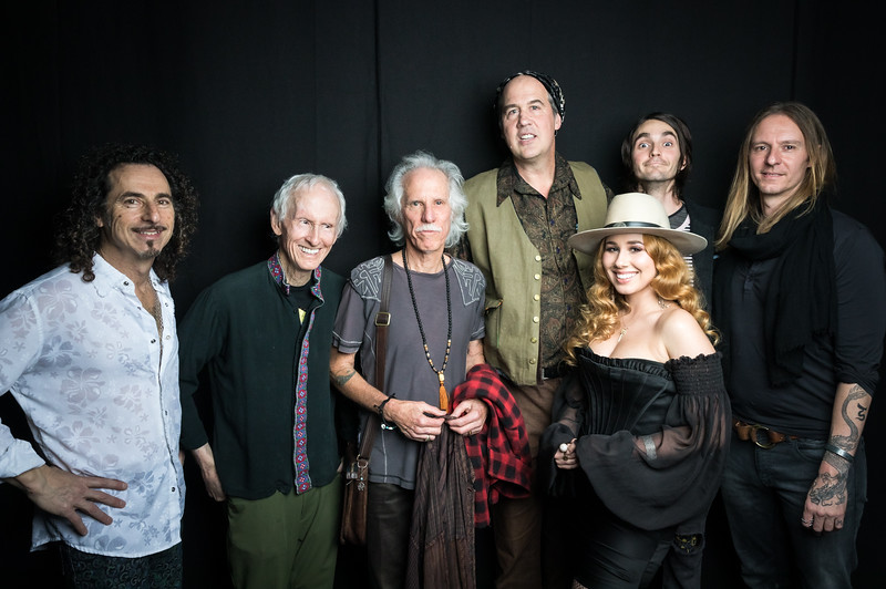 Homeward Bound - A Benefit for the Homeless Community
