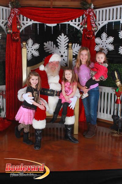 Santa 12-17-16-640.jpg