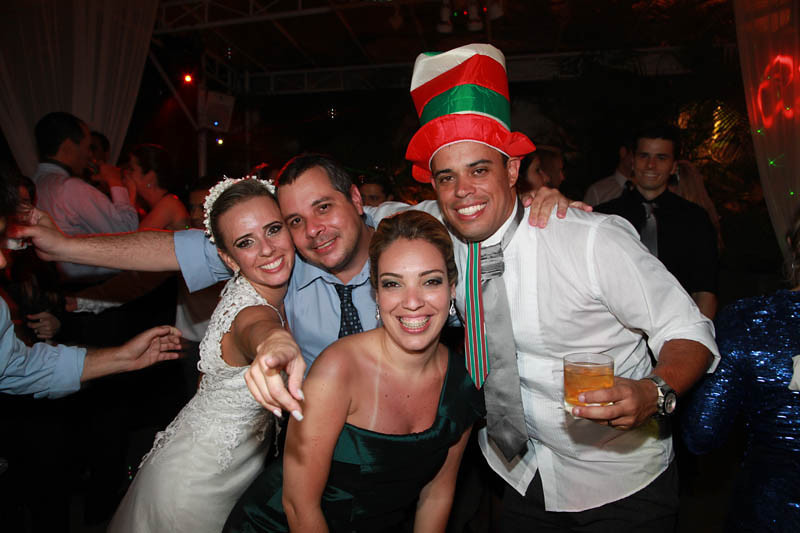 BRUNO & JULIANA - 07 09 2012 - n - FESTA (735).jpg