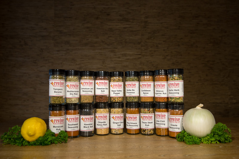 Revive Spices-53.jpg