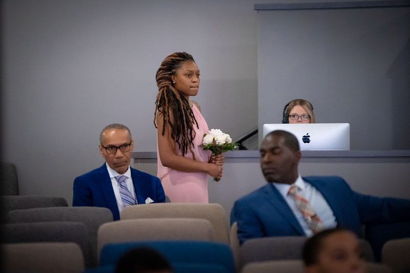 Clay Wedding 2019-09896.jpg