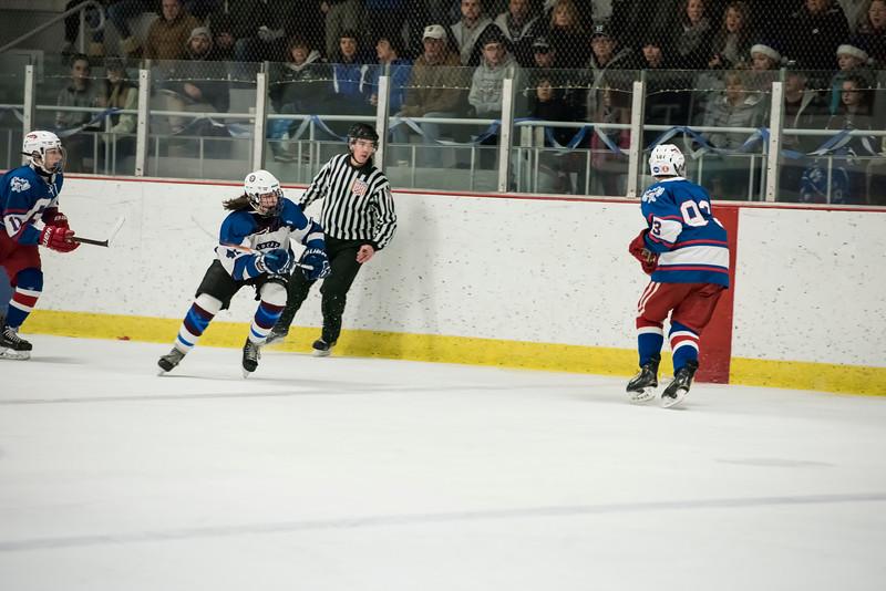 Wildcats Hockey 2-11-17_0234.jpg
